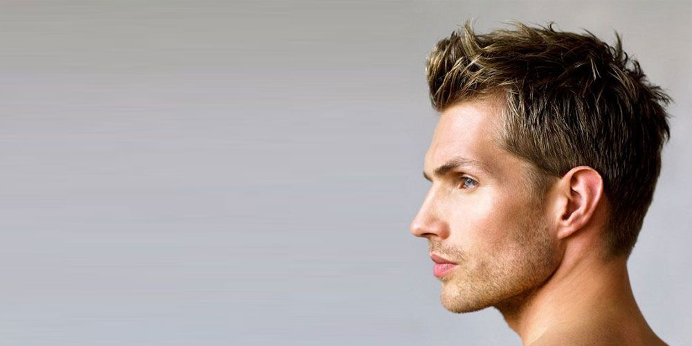 Hairstyles For Men Tips amazing hairstyle