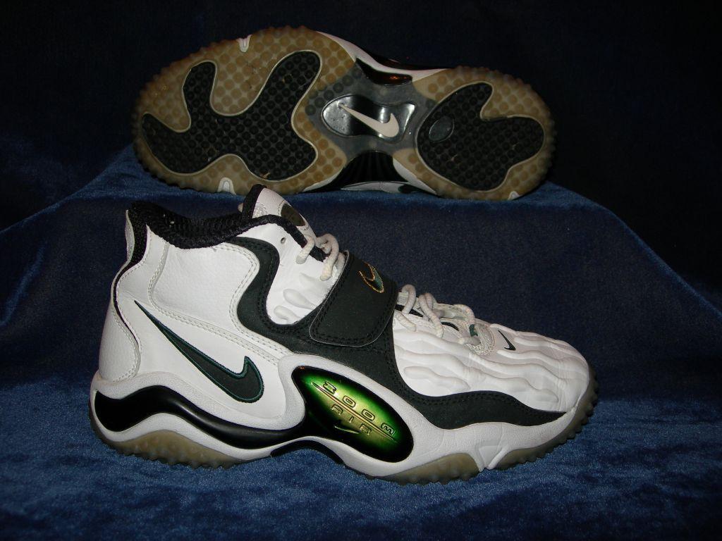 Nike Air Zoom Jet Brett Favre's!   Nike, Sneaker head