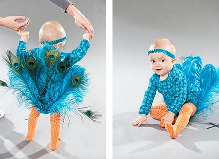 top 20 cute and easy kids halloween costumes - Kids Cheap Halloween Costumes