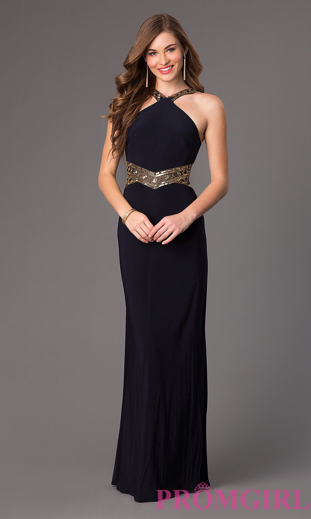 50++ Betsy and adam prom dresses 2016 ideas in 2021