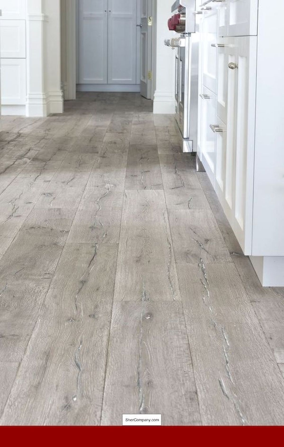 40 Best Farmhouse Floors Farmhouse Flooring Light Wood Floors Wood Floors Wide Plank