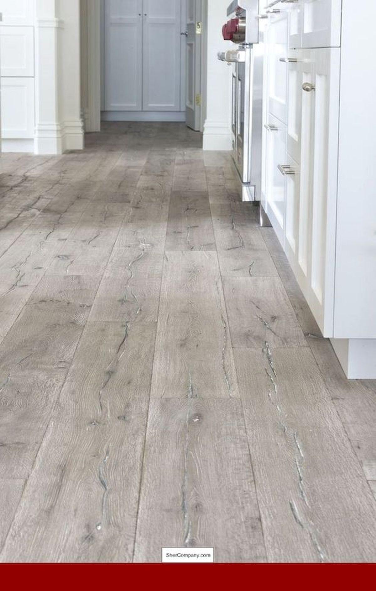 40 Best Farmhouse Floors Parquet En Bois Clair Plancher Vinyle