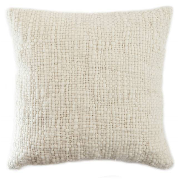 Flame Pillow Room With A Soul Pillows Throw Pillows Throw Pillows Online