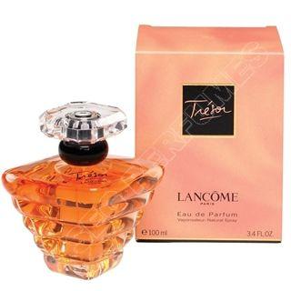 Perfume Importado Lancome Tresor Feminino visite nosso site http://www.segperfumesimportados.com/loja/lancome