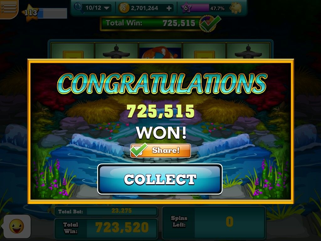 Lotus slot room 23235 bet bingo blitz pinterest bingo blitz lotus slot room 23235 bet izmirmasajfo