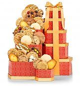 Save up to 10% on Treats & Towers order at #gifttree Enter #promotional #coupon code AFFTOWER10 at checkout to get the discount.http://bit.ly/1qwKpJa Coupon expires on May 31, 2016. Create your own store and get 50% commissions at any shop. Free sign up now http://hub4deals.com/