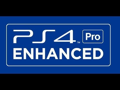 PS4 PRO Support Is A Painless Process & FINAL FANTASY XIV