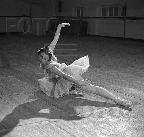 maya plisetskaya | Tumblr | Wedding girl, Maya, Swan lake