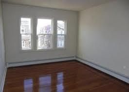 Bedford Gardens Affordable Apartments In Hartford Ct Found At Affordablesearch Com Start At 575 Studios Affordable Apartments Apartment Apartment Listings