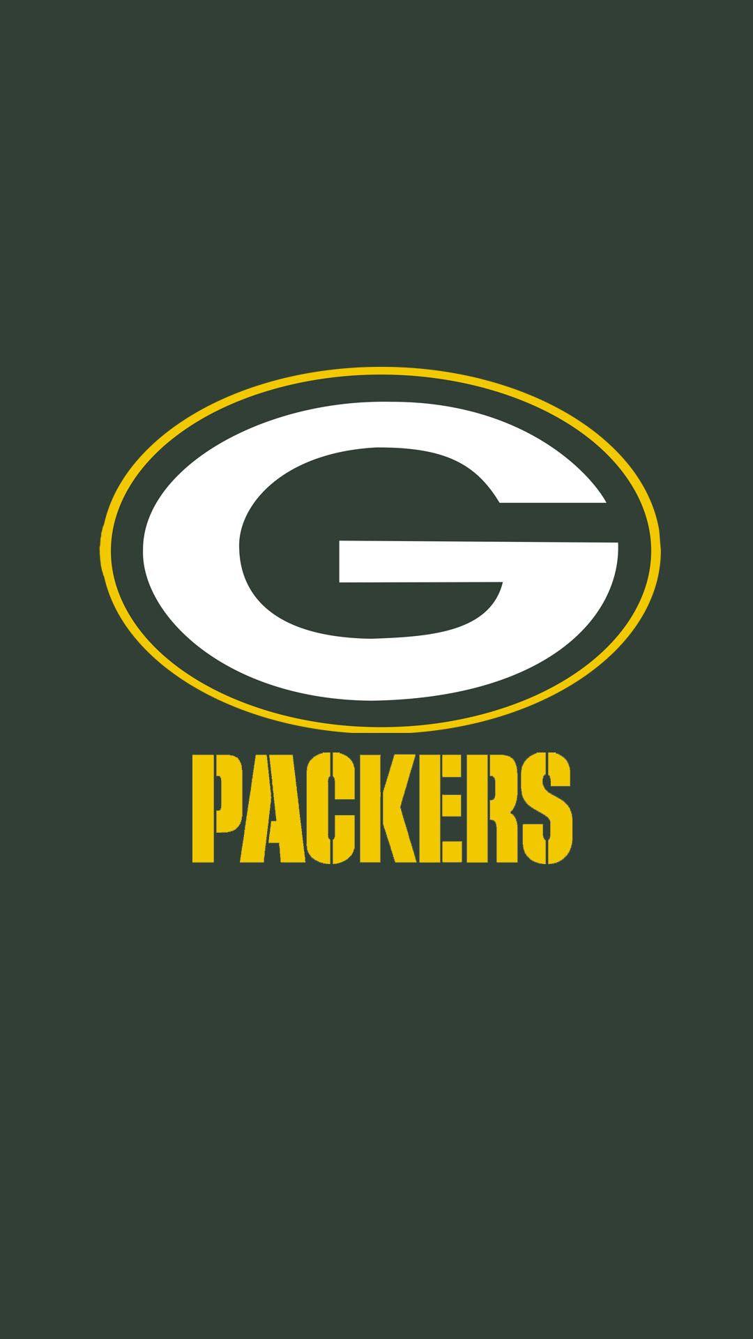 Logo Green Bay Packers Wallpaper In 2020 Green Bay Packers Wallpaper Green Bay Packers Green Bay Packers Clothing