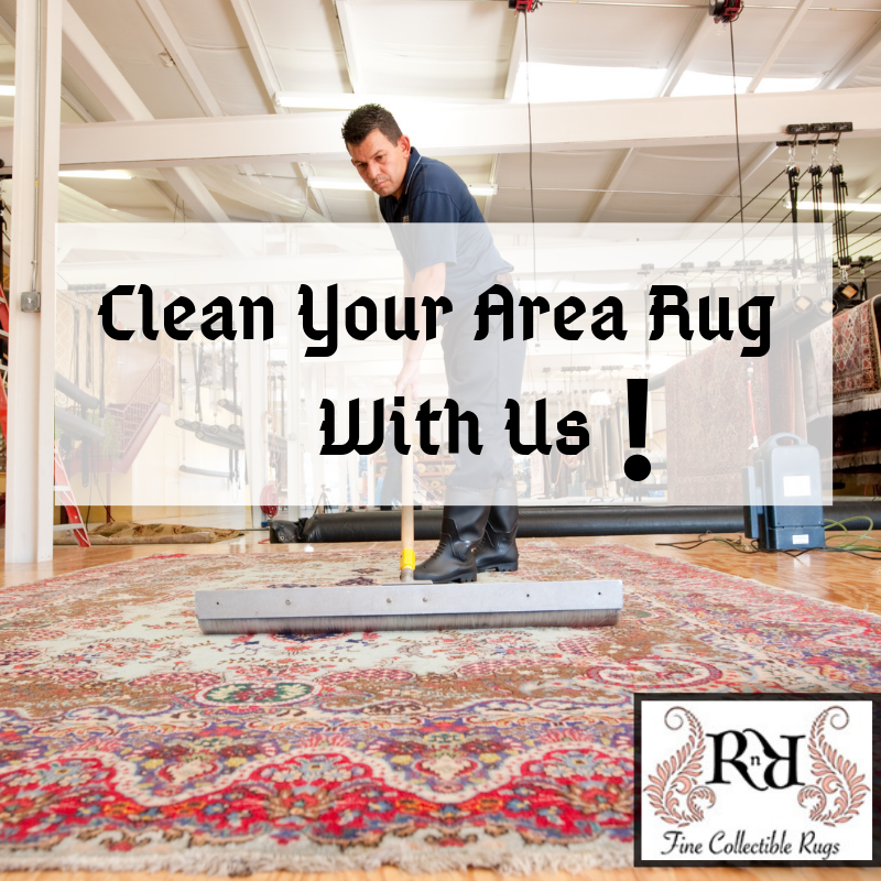 Have Your Area Rugs Professionally Cleaned Contact Now Https Www Yourrugnrugs Com Rug Care Yourrugnrugs Rugcleaning How To Clean Carpet Rugs Area Rugs