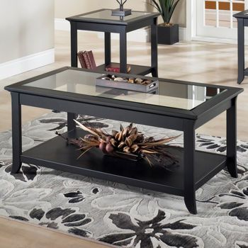 Newcastle Coffee Table Coffee Table Centre Table Living Room Table