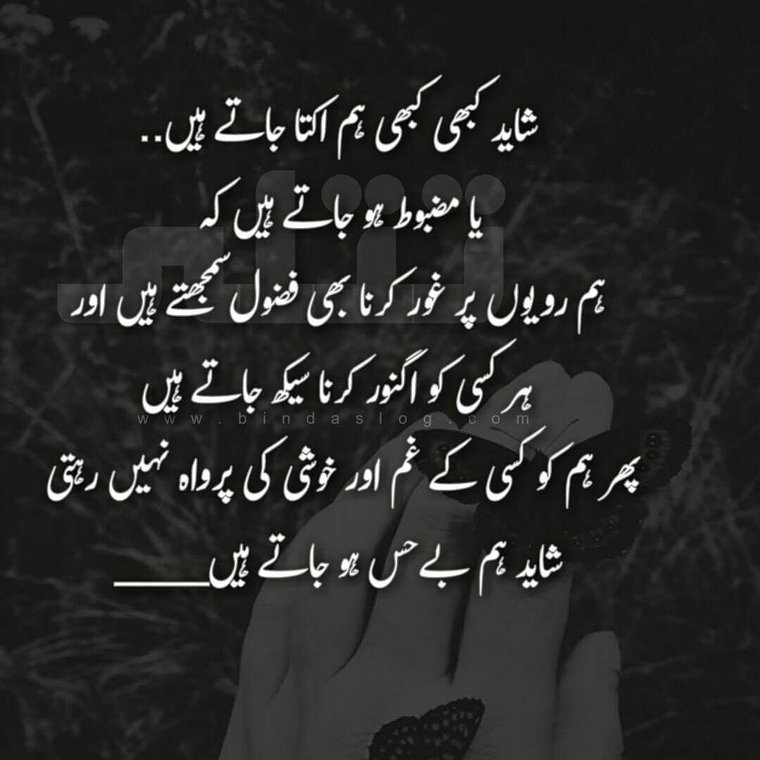 Pin by Noman Jillani on Urdu Quotes | True love quotes ...