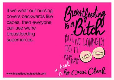 www.breastfeedingisabitch.com