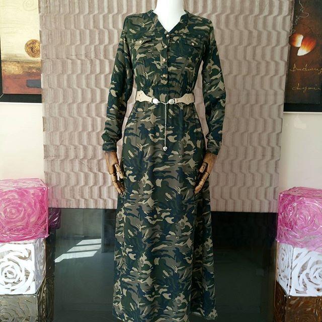 Kamuflaj Viskon Kumas Gomlek Elbise 59 90 Tl Bedenler 36 38 40 42 Uzunluk 140cm Siparis Icin Whatsapp 05511 Giyim Gomlek Elbise Elbise