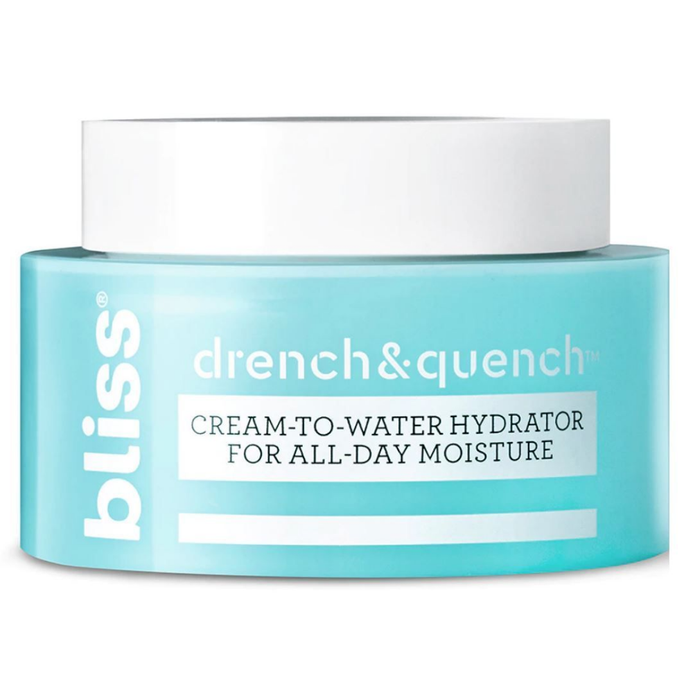 A DUPE For Peter Thomas Roth WATER DRENCH Hyaluronic Cloud