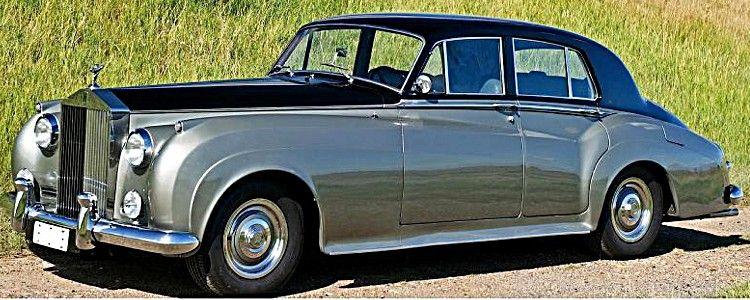 voitures et v hicules anciens par marques collection de voitures anciennes voiture r tro. Black Bedroom Furniture Sets. Home Design Ideas
