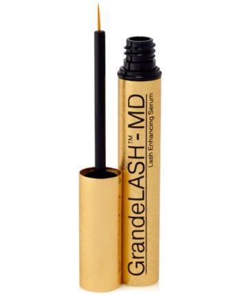 4d41a092a46 Grande Cosmetics GrandeLASH-md Lash Enhancing Serum, 2ml (3-Month Treatment)