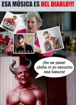 Memes en espanol chistosos chistes frases 41 ideas