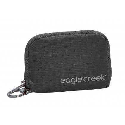 083201faf1ce Eagle Creek Zip Stash | Small Travel Wallet | Eagle Creek Travel ...