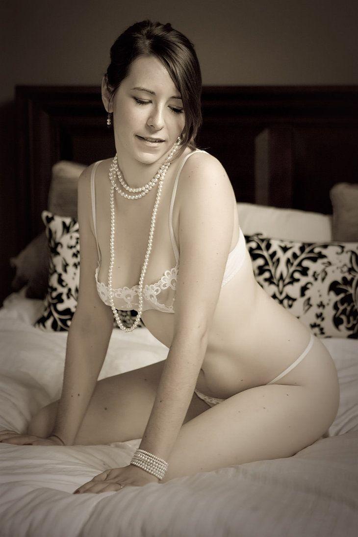 Nude mature older women nudist