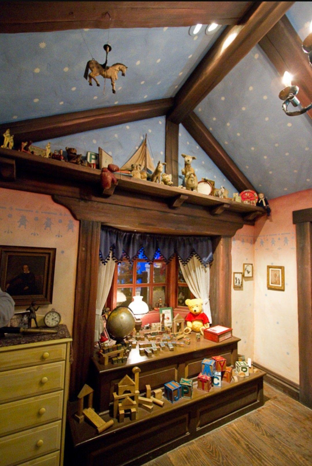 Pooh おしゃれまとめの人気アイデア Pinterest Mon 部屋
