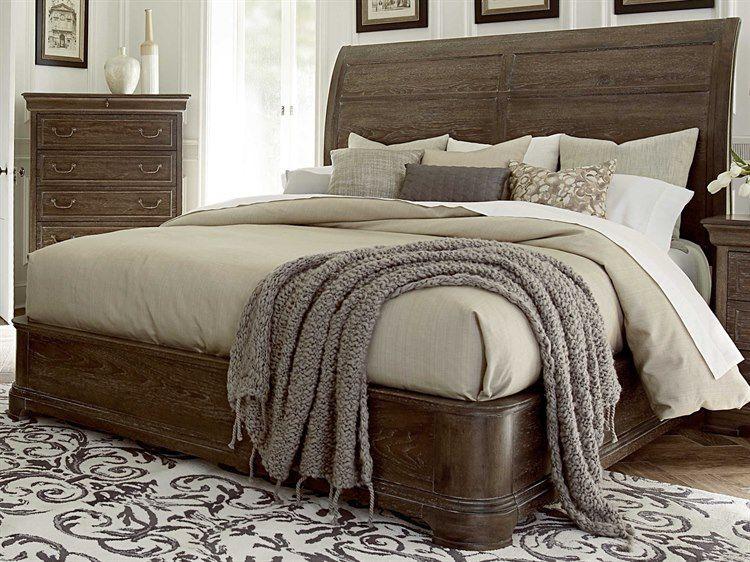 32++ Farmhouse style sleigh bed model