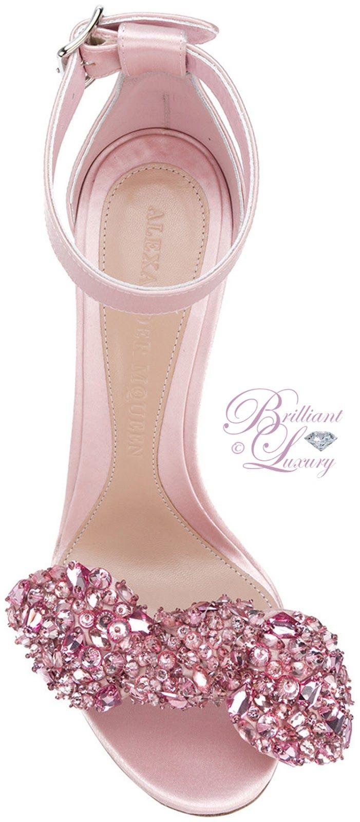 Pantone Fashion Color Pink Lavender S H O E S Pinterest