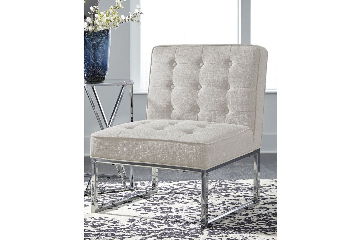Cimarosse Accent Chair Accent Chairs Furniture Chair