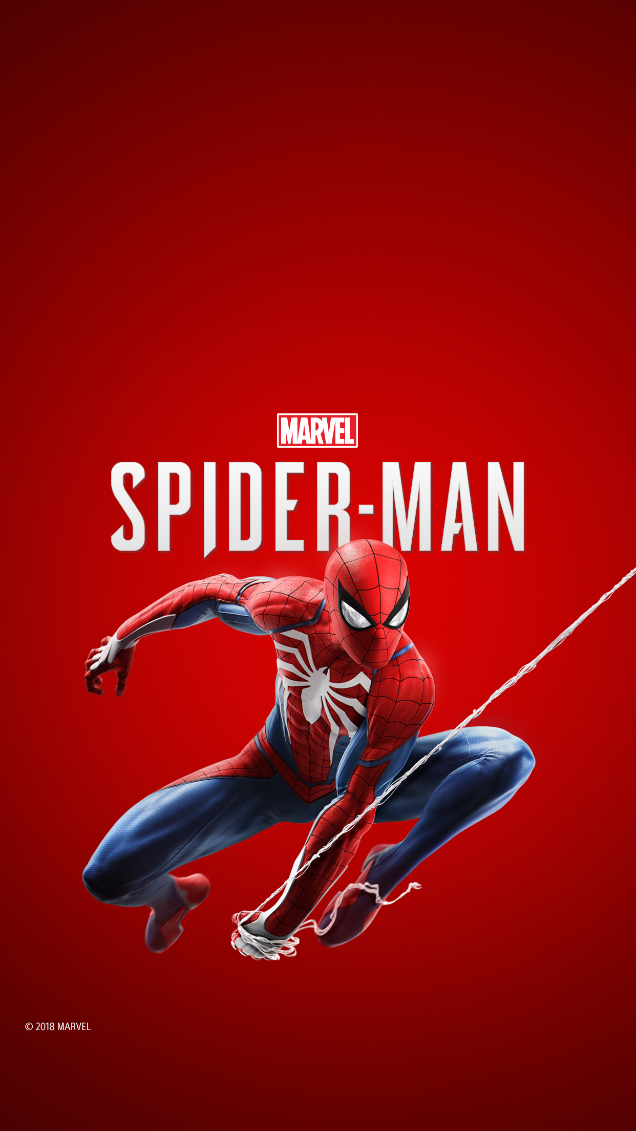 Marvel S Spider Man Game Of The Year Edition Marvel Spiderman Spiderman Pictures Marvel Comics Wallpaper