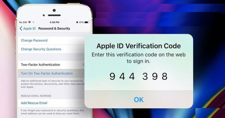 How To Remove Icloud Ios 12 Using Phone Number Iphone Codes
