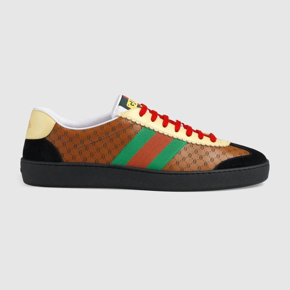 Dapper shoes, Sneakers, Gucci men shoes