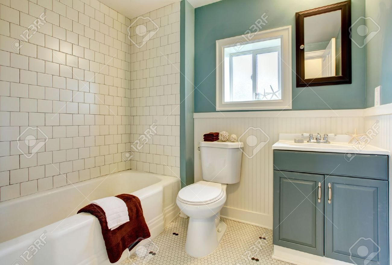 Badkamer Low Budget : Klassieke tegels badkamer google zoeken badkamer tegels