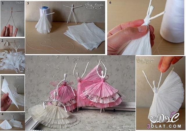 اشغال يدوية Pesquisa Google Easy Paper Crafts Crafts Paper Crafts