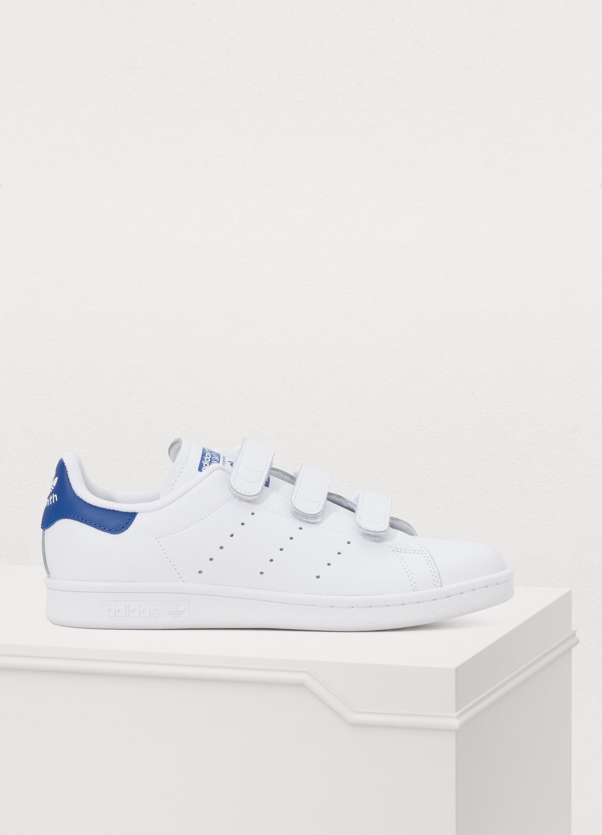 US size 8 | Adidas sneakers, Adidas originals stan smith ...