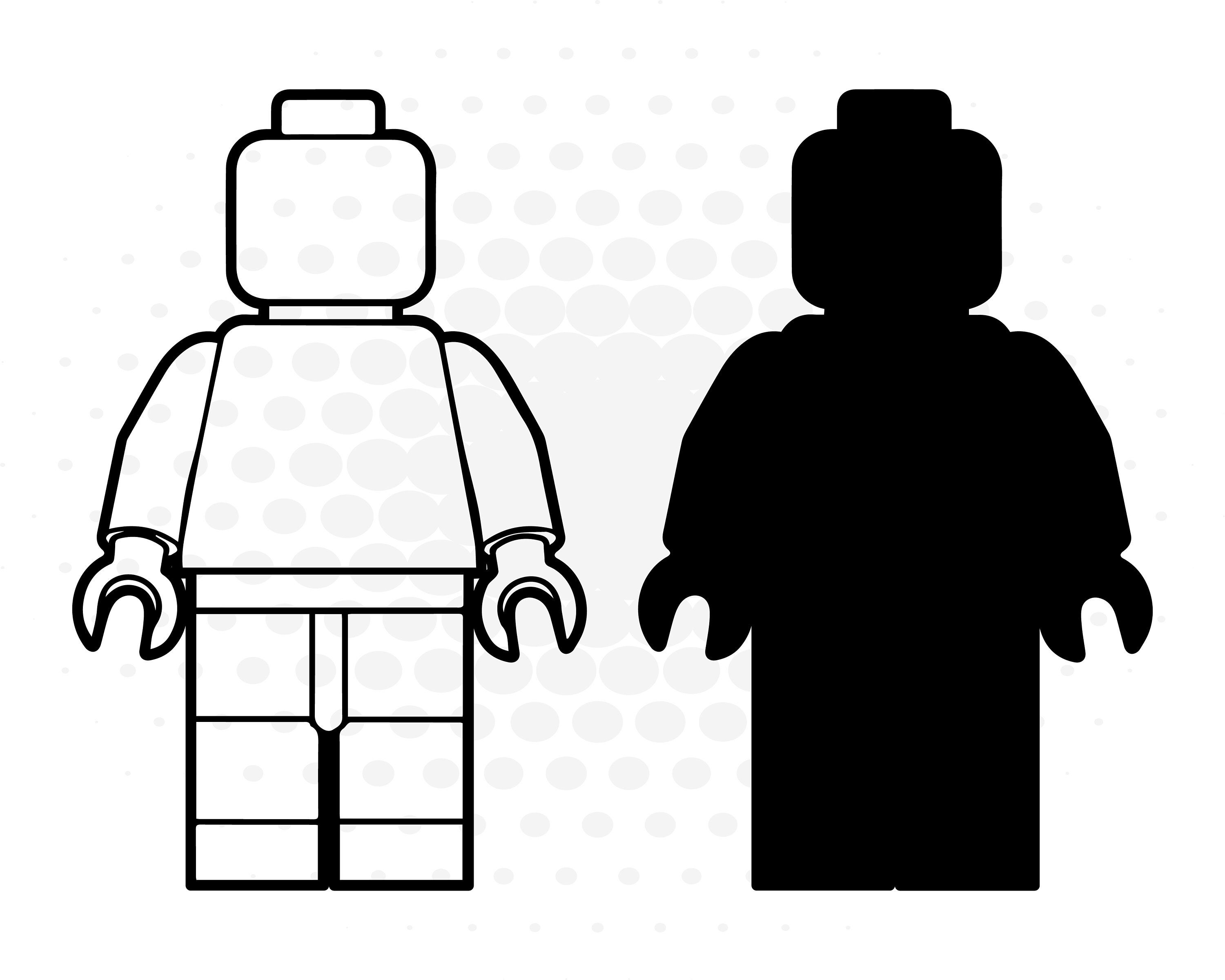 Download Pin on LEGO VBS