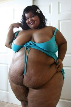 hugely obese fat porn pictures