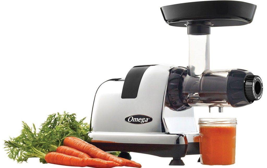 Best Omega Juicers J8007S Review U2013 One Of The Top Juicer Https://juicermoz