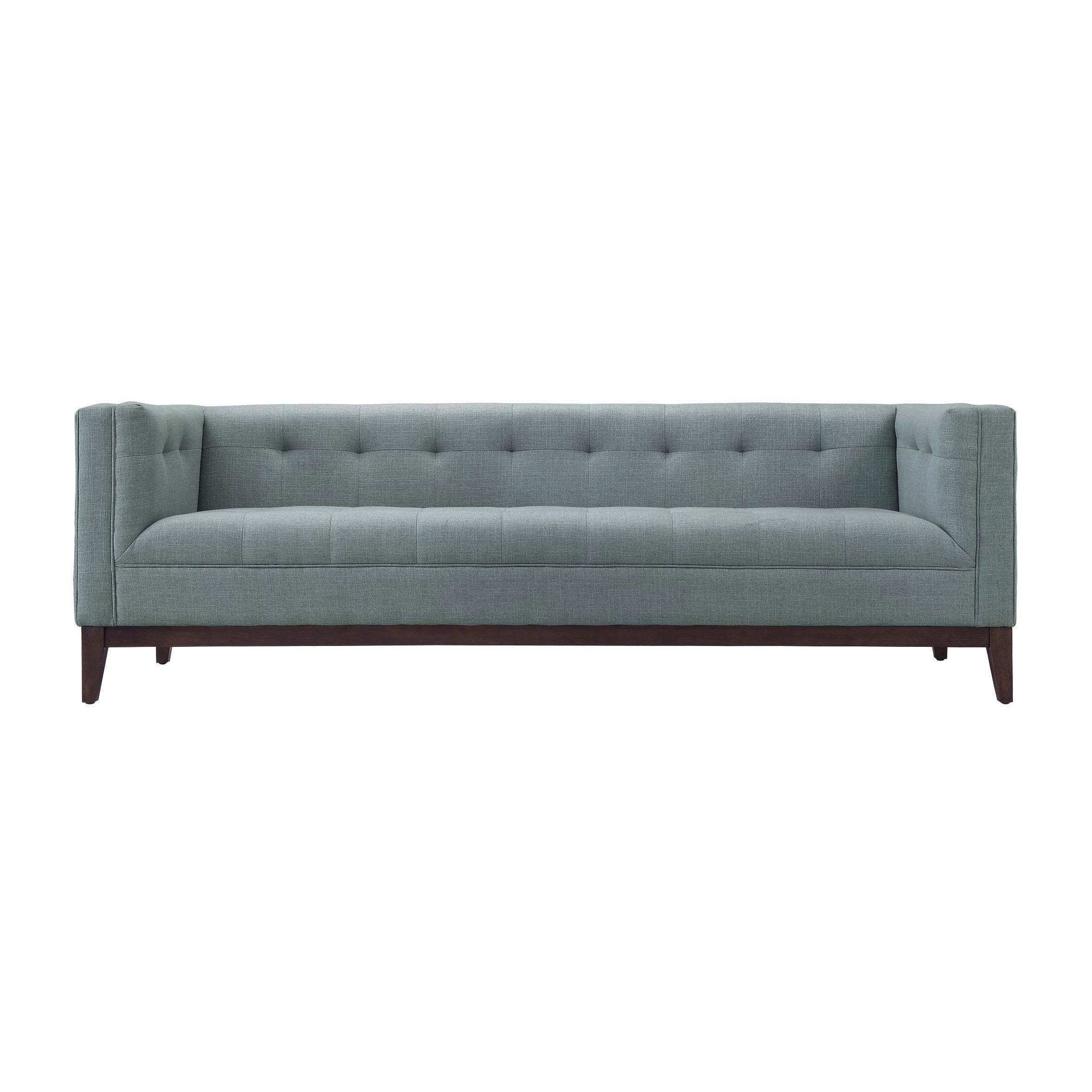 (,1500),Sofa Sofas