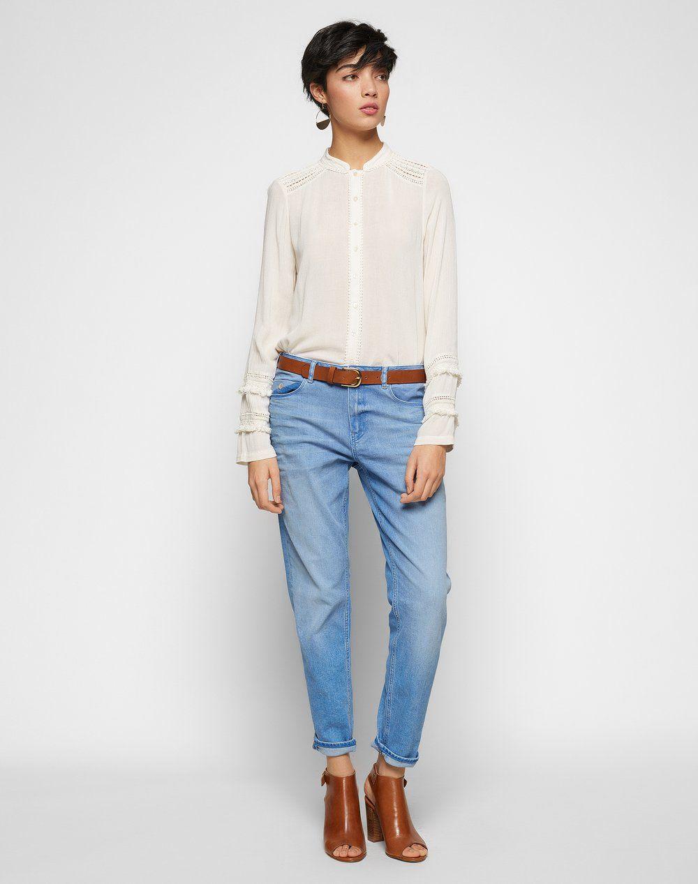 Ausgefallene Damenbekleidung bei EDITED.de bestellen