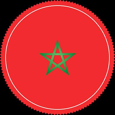 صور علم المغرب صور العلم المغربي صور علم المملكة المغربية