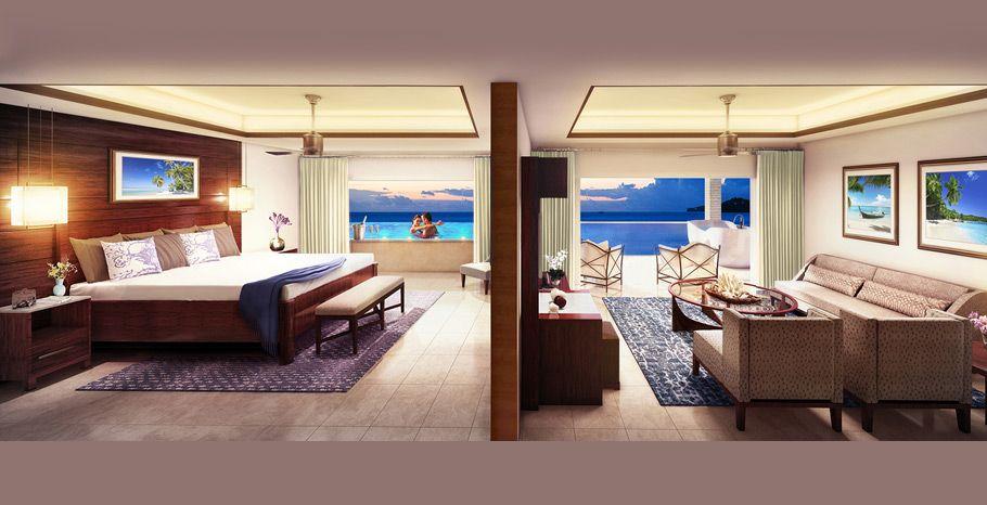 Best Www Becketttravel Com Italian Oceanview P*Nth**S* One 400 x 300