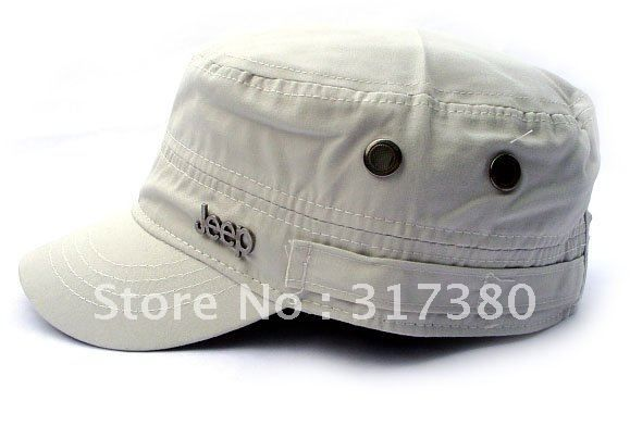 ca25df9ace7 Fashion Baseball Caps For Women