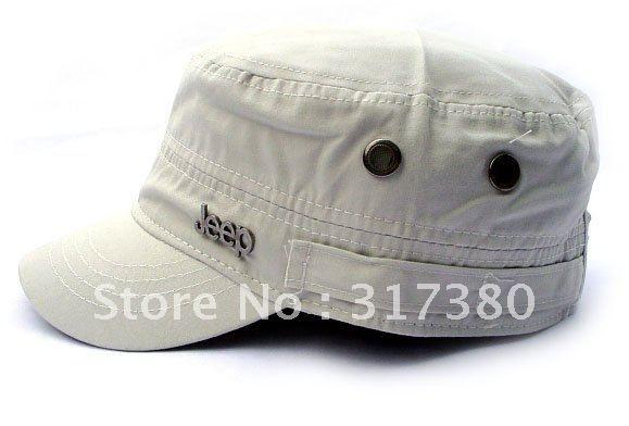 e65da283b95690 Fashion Baseball Caps For Women | ... Women Cool Flat Hats Military Style  Hat Seasonless Ball Caps Army Cap