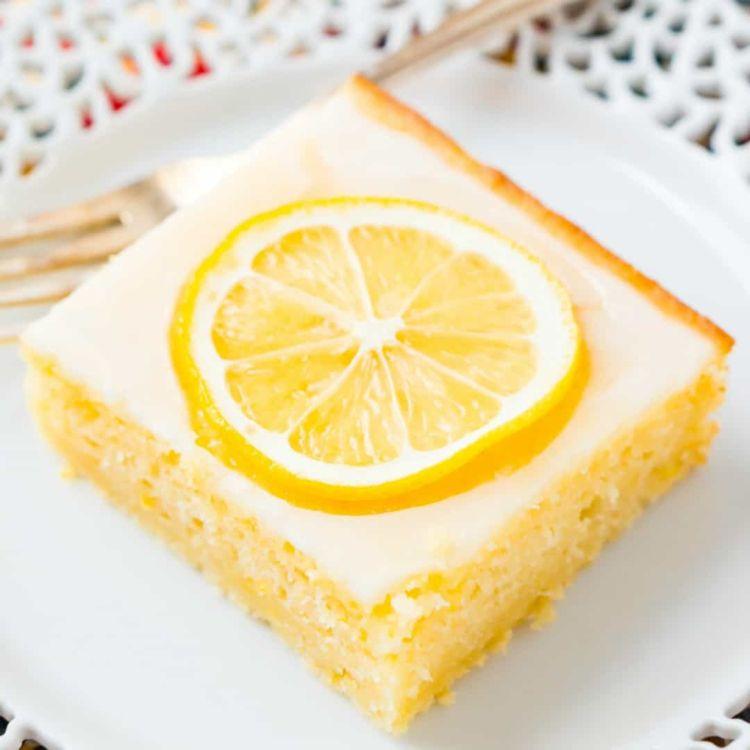 Fructosefreie Rezepte Leckere Sussigkeiten Ohne Zucker Lecker Fruktosefrei Rezepte Rezepte
