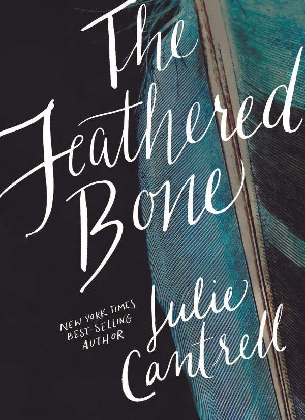 The Feathered Bone - Kindle edition by Julie Cantrell. Religion & Spirituality Kindle eBooks @ Amazon.com.