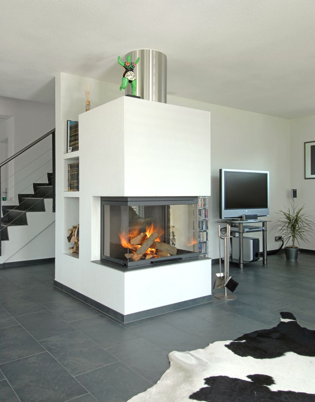 chemin e 3 seiten chemin es fireplaces pinterest. Black Bedroom Furniture Sets. Home Design Ideas