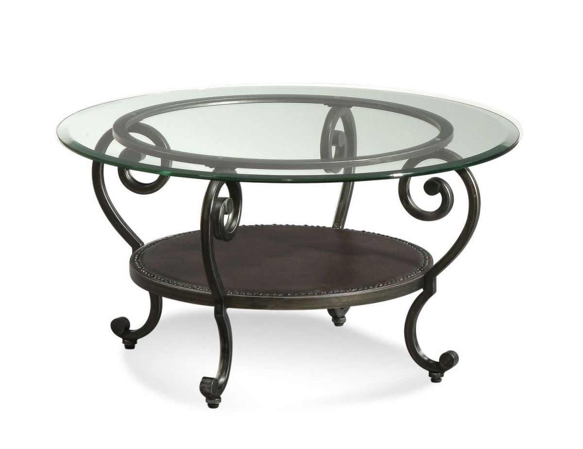 100 Round Wrought Iron Table Cool Furniture Ideas Check More At Http Livelylighting Com Round Wrough Iron Coffee Table Coffee Tables For Sale Coffee Table [ 924 x 1200 Pixel ]