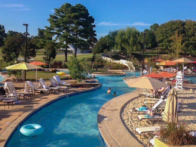 c0261f43c146d6d297bd45b01bcd6b6d - Hotels Between Busch Gardens And Virginia Beach