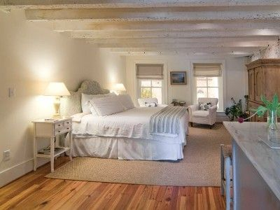 vrbo com 263489 romantic loft apartment in historic downtown with